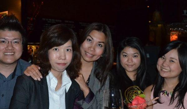 WP wine pub2
