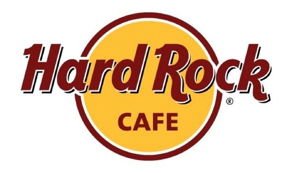 Hard Rock Cafe Amsterdam2