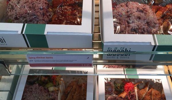 Wasabi Sushi & Bento3