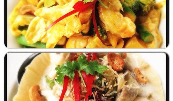 Bodhi Restaurant Bar1