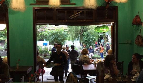 MIX Restaurant2
