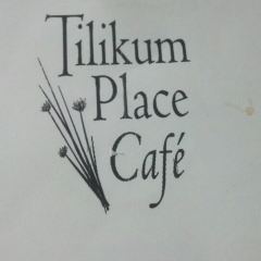 Tilikum Place Cafe用戶圖片
