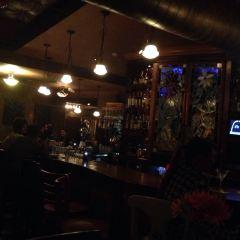 Santiago's Bodega User Photo