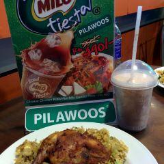 Hotel De Pilawoos用戶圖片