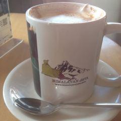 Himalayan Java Coffee User Photo