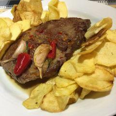 Maria Catita Restaurante User Photo