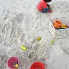 The Beach 55 User Photo