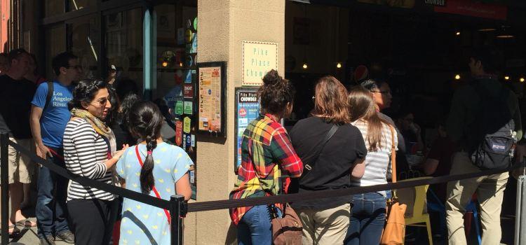 Pike Place Chowder1