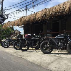 Q Garage User Photo