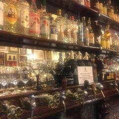 Casa Alberto User Photo
