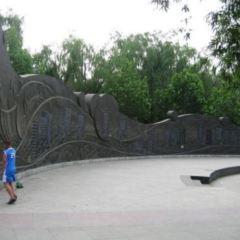 萬春園公園用戶圖片