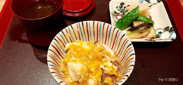 Kazuhisa Kodaiji1