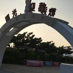 Penghu Guanyin Temple User Photo