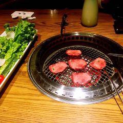 Haoniu BBQ (LaoFoYe Shopping Mall) User Photo