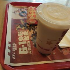 KFC ( Zhao Yang Bei Road ) User Photo