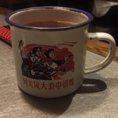 探魚(嶺南新天地店)用戶圖片