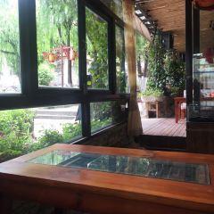 榆城瓦貓酒吧用戶圖片