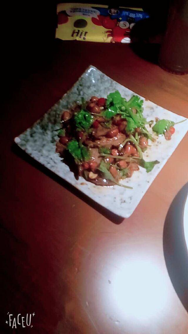 胖哥倆肉蟹煲(銀泰中心店)