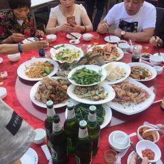 Hai Zhi Hua Restaurant User Photo