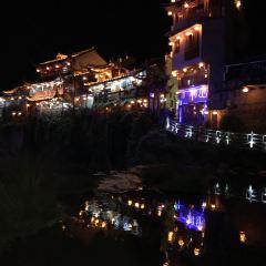 Furong Town User Photo