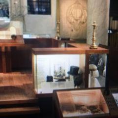 National Museum of American Jewish History User Photo