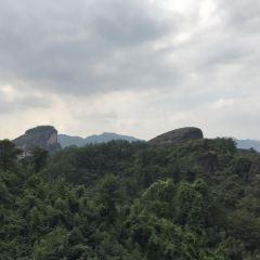 象鼻山地質公園用戶圖片
