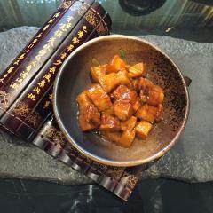 Da Yin Yi Shu Restaurant· Jiu Yi Shu Guan User Photo