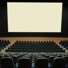IMAX Theatre Sydney User Photo