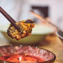 Wang Pin Steak( Nanjing Zhong Shan Nan ) User Photo
