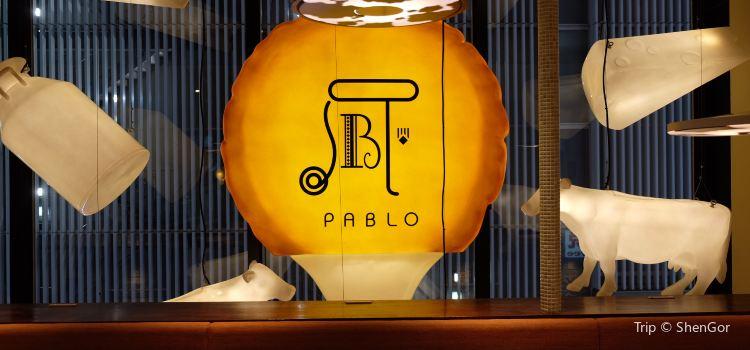 PABLO(心齋橋店)2