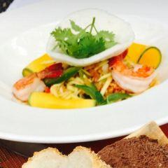 Kroya Restaurant User Photo