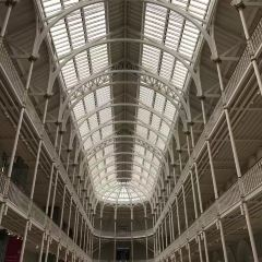 National Museum of Scotland User Photo