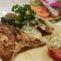 Carnivore Steak and Grill User Photo