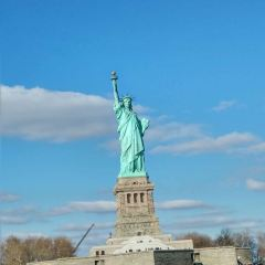 Statue of Liberty User Photo