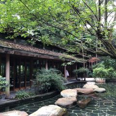 Bolian Resorts & SPA Chongqing User Photo