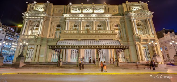 Teatro Colón1