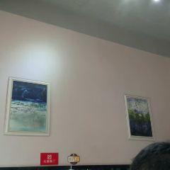 翠竹亭中西簡餐(堯山店)用戶圖片