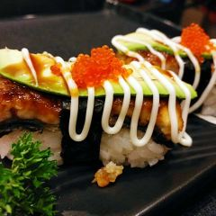 Yue Shan Japanese Cuisine User Photo