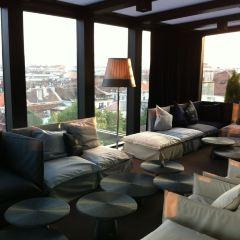 Sense Hotel Rooftop Restaurant用戶圖片
