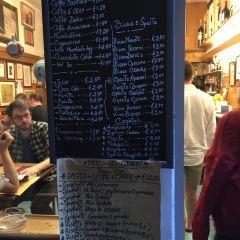 Bar Puppa User Photo