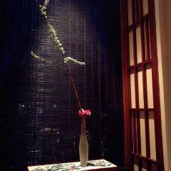 Fu He Hui User Photo