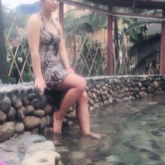 Tianhe Hot Spring User Photo