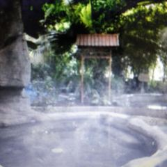 Datang Hot Spring Health Preservation Hall User Photo
