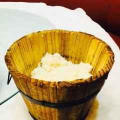 隆八碗私坊菜(南天湖中路總店)用戶圖片