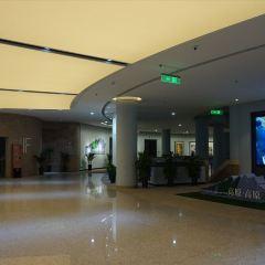 Shaanxi Art Museum User Photo