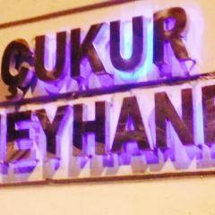 Cukur Meyhane User Photo