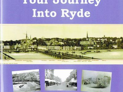 Ryde District Heritage Centre