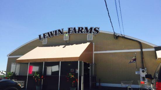 Lewin Farms