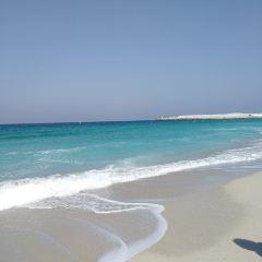 Jumeirah Public Beach User Photo