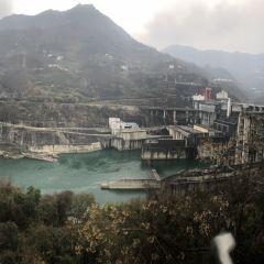 Yinghu Lake User Photo